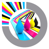 Bcld leicester ltd profile image