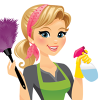 PDX Eco Cleaning LLC profile image