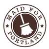 Maid for Portland profile image