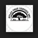 Atlas Tree Service profile image.