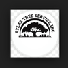 Atlas Tree Service profile image