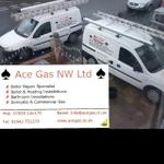 ACE GAS NW LTD profile image.