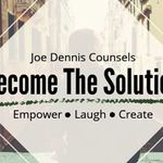 Mindful Counseling profile image.