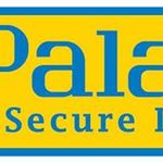Paladin Secure Limited profile image.