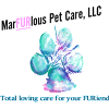 Marfurlous Pet Care, LLC profile image