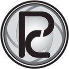 Pete Carstensen Photography, LLC logo
