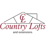 Country Lofts & Extensions profile image.