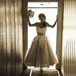 Jessica Nicole Photography profile image.