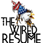 The Wired Resume profile image.