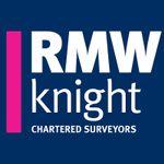 rmwknight profile image.