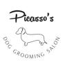 Picassos Dog Grooming Sheffield profile image