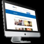 Bespoke  Low Cost Web profile image.