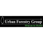 Urban Forestry Group profile image.