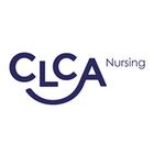 CLCA Nursing logo