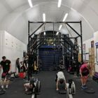 peak fitness strength and conditioning