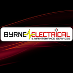 Byrne Electrical profile image.