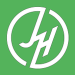 JH Web Design & Development profile image.