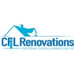 CFL Renovations profile image.