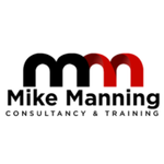 Mike Manning Consultancy & Training Ltd profile image.