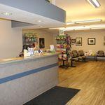 New Haven Pet Hospital profile image.