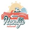 Handys Restaurant profile image