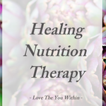 Healing Nutrition Therapy profile image.