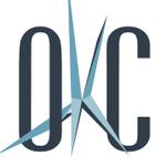 Oklahoma City Convention & Visitors Bureau profile image.
