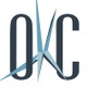 Oklahoma City Convention & Visitors Bureau logo