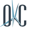 Oklahoma City Convention & Visitors Bureau profile image
