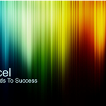 KLj Coaching Ltd profile image.