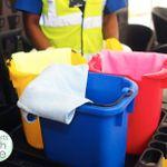 Cleanbrite (UK) Ltd profile image.