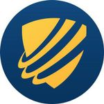Gold Crest Holidays profile image.