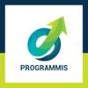 Programmis profile image