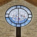 Paul J Kelly Architecture profile image.