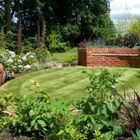 County Garden Management Limited