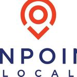 PinPoint Local Alton, NH profile image.