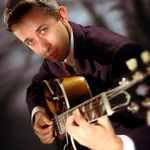 Guitar Teacher  Bushey  profile image.