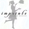 Imprints Cleaning profile image