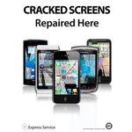 Gadget Repairs Direct profile image.