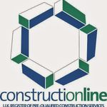 Castle Building Services profile image.