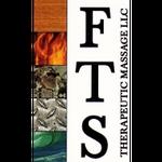 FTS Therapeutic Massage LLC profile image.