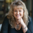 Katrina Sawa - JumpStart Your Marketing profile image