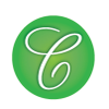 Carmenta Life profile image
