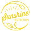 Sunshine Nutrition profile image