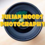 Julian Moods Photography profile image.