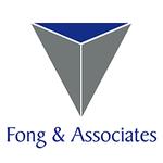 Fong Ilagan, LLP profile image.