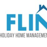 flint holiday home management cornwall profile image.