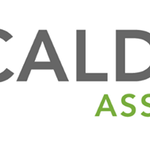 Caldere profile image.