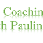 Life Coaching with Pauline profile image.
