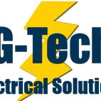 G-Tech Electrical Solutions Ltd profile image.